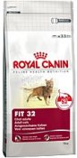 Royal+Canin+Fit+32
