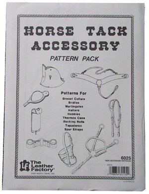 Horse+track+Accessory