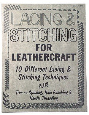 Lacing+and+Stitching