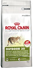 Royal+Canin+Outtdoor