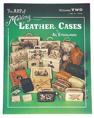 The+Art+Of+Making+Leather+Cases,+vol+2